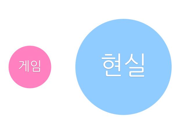 20110521TEDxBusan_Kang_Final.005-001