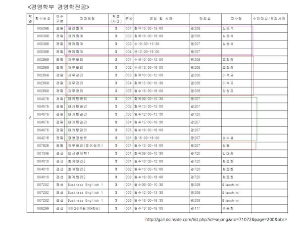 20110521TEDxBusan_Kang_Final.008-001
