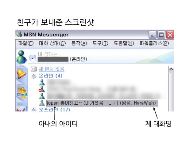 20110521TEDxBusan_Kang_Final.016-001