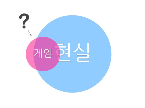 20110521TEDxBusan_Kang_Final.043-002