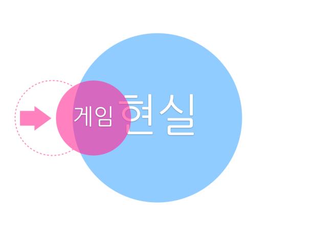20110521TEDxBusan_Kang_Final_mod.031-001