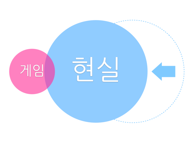 20110521TEDxBusan_Kang_Final_modi.030-001