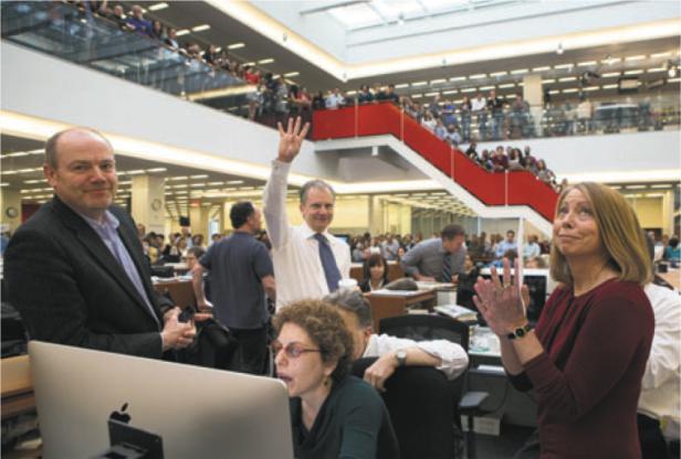 NYT_Pulitzer