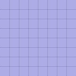 pix_grid2