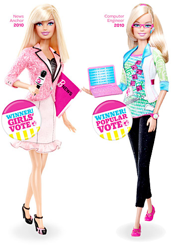 barbie-125th-126th-career-news-anchor-computer-engineer.jpg