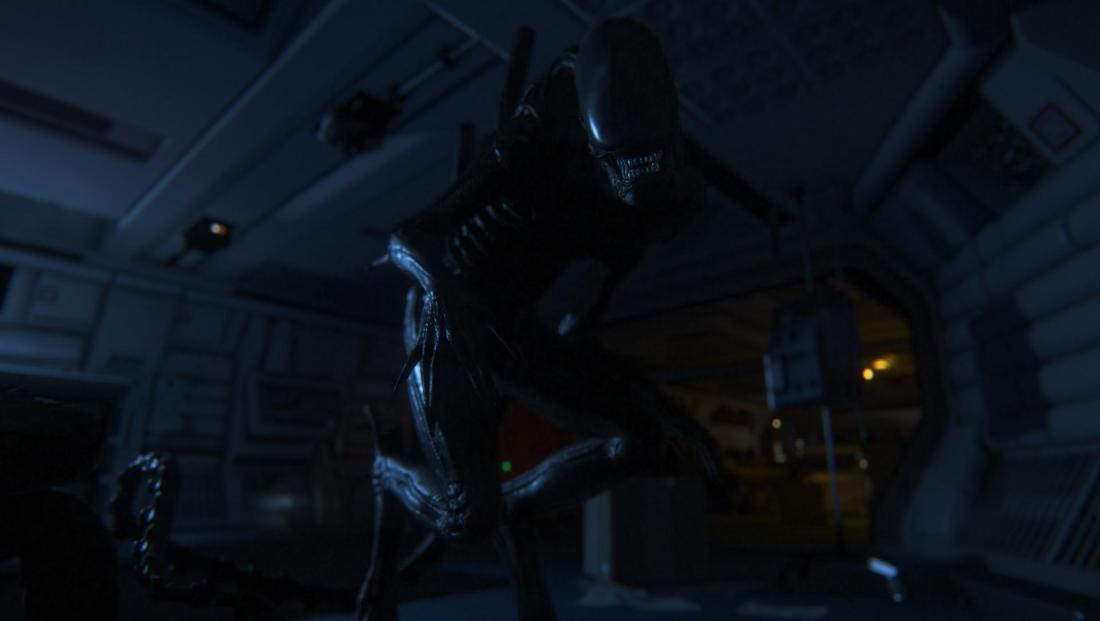 alienisolation_spotted1