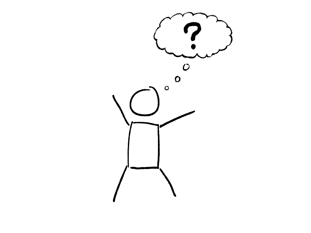 (번역) 게임 디자이너가 애니메이션을 배워야 하는 이유 – OO 디자인 공부합니다